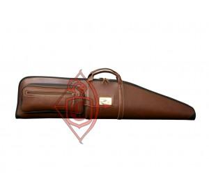 Чехол для нарезного оружия с оптическим прицелом ФЗ-7А