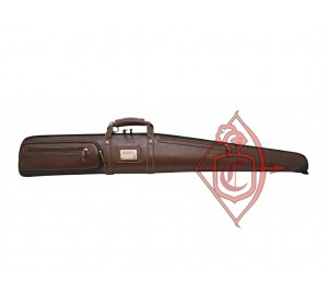 Чехол для гладкоствольного оружия ФЗ-8Б