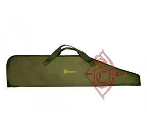 Чехол для нарезного оружия с оптическим прицелом СБ-7А