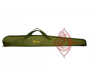 Чехол для гладкоствольного оружия СБ-8