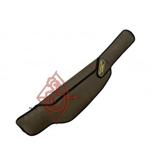Чехол для оружия Gun Protector от Niggeloh