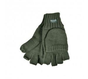 Перчатки Skogen Thinsulate