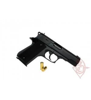 Пистолет травматического действия Эрма-459Р к.9mm