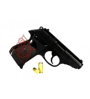 Пистолет травматического действия Эрма Гарант С27
