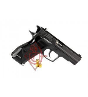 Пистолет травматического действия Форт-12Р к.9mm