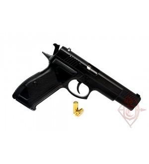 Пистолет травматического действия Форт-14Р к.9mm
