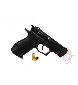 Пистолет травматического действия Форт-17Р к.45Rubber