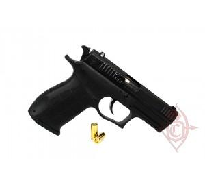 Пистолет травматического действия Форт-17Р к.9 мм.
