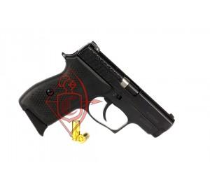 Пистолет травматического действия Форт-9Р к.9mm