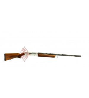 Ружье Adler HT-101 k.12