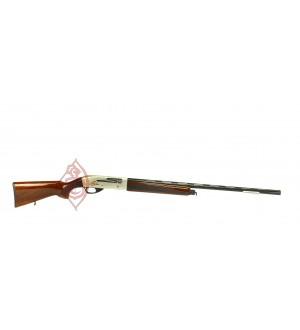 Ружье Adler HT-101 k.20