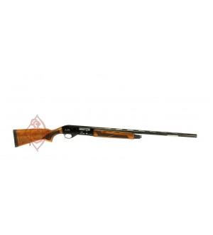 Ружье Adler HT-104 k.12