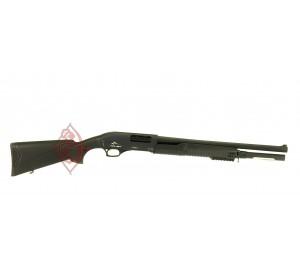 Ружье Adler HT-109 k.12