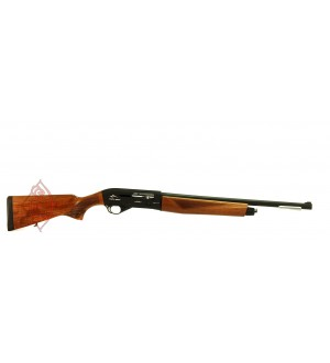 Ружье Adler HT-111 k.12 (55см)