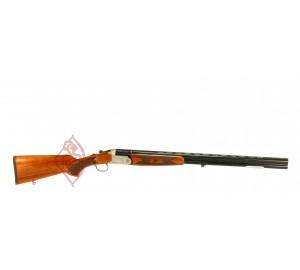 Ружье Adler MT-70 k.12