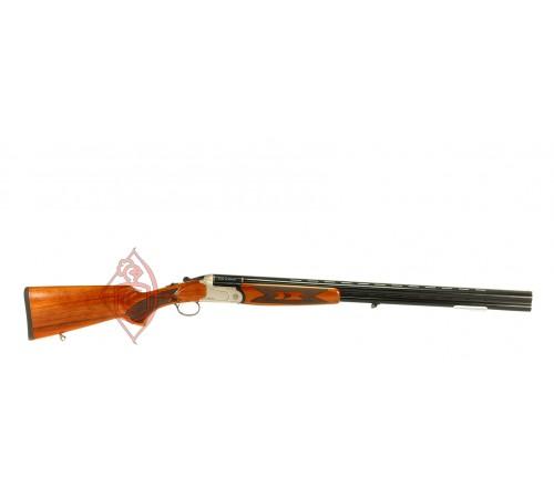 Adler MT-70 k.12