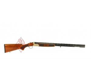 Ружье Adler MT-70 k.20