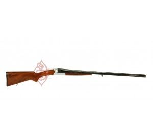 Ружье Commando 200A k.12