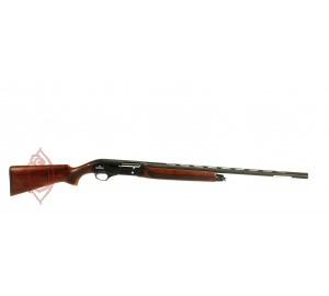 Ружье Dickinson 212 k.12