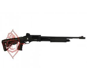 Ружье Suvari SV-300 PST, k.12