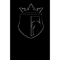 Suvari Arms