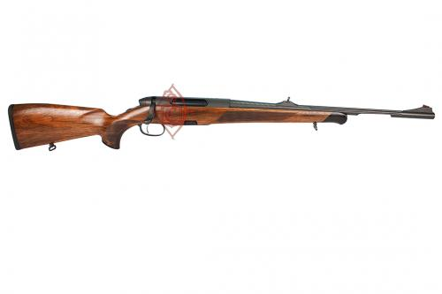 Карабин нарезной Steyr Mannlicher Classic CL II Light к.30-06